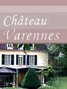 © http://www.chateauvarennes.com/