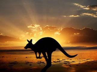 Meilleurs jobs du monde 6 propositions de r ve en australie planet - Office du tourisme australie ...