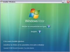 WINDOWS 7 : le test complet