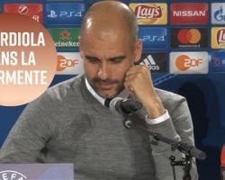 Guardiola & Manchester City : scandale des Football leaks