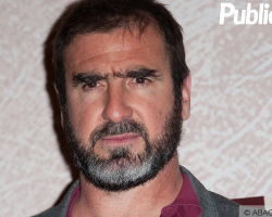 Vidéo : Happy Birthday Éric Cantona : ses citations les plus cultes !