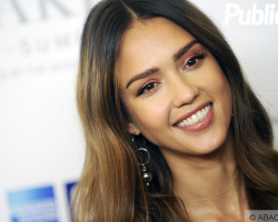 Vidéo : Happy Birthday Jessica Alba : Ses citations les plus cultes !