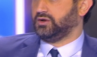 #TopNewsPublic : Cyril Hanouna règle ses comptes en direct, Britney Spears enfin récompensée !