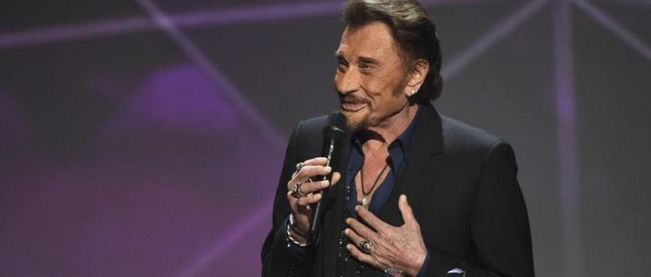 Fortune de Johnny Hallyday : on connait maintenant son montant exact !