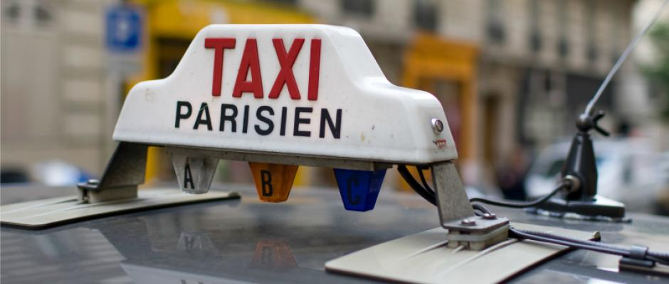 Combien gagnent les taxis ?