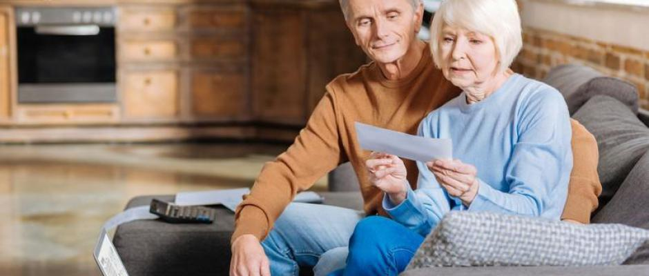 VIDEO retraite : comment calculer le montant de votre pension ?