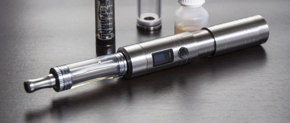 Best e cig juice reviews