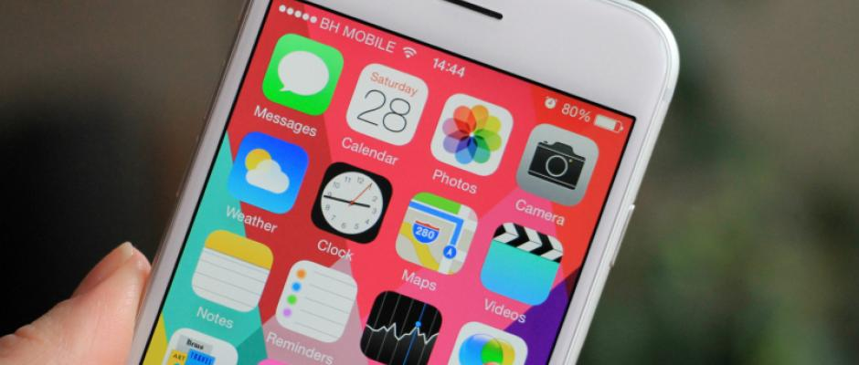 Comment supprimer les applications inutiles de son smartphone