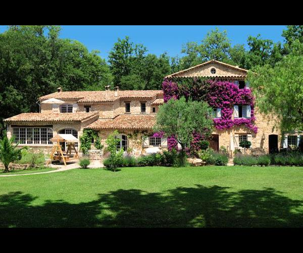 La derni re maison d edith piaf en vente dans le sud de la Picture perfect house