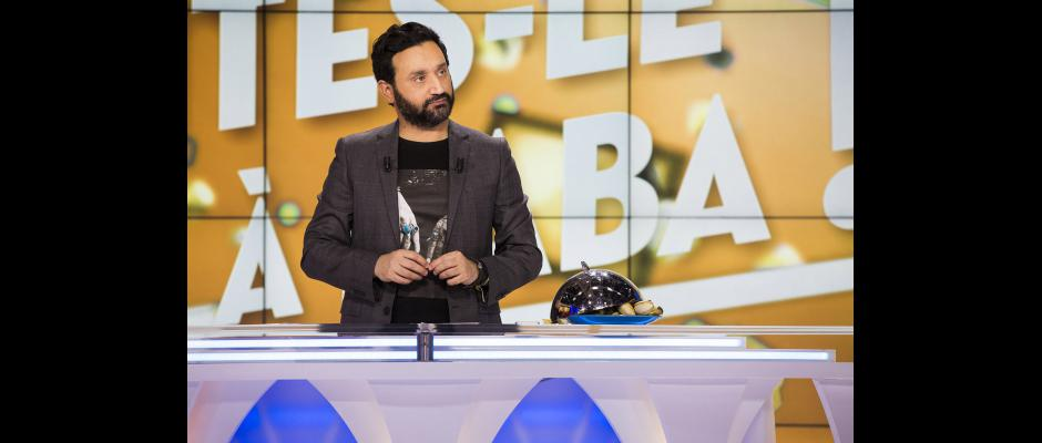 amende de 3 millions d 39 euros c8 cyril hanouna d nonce 39 39 une vendetta 39 39 du csa planet. Black Bedroom Furniture Sets. Home Design Ideas