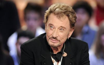 "Johnny Hallyday : une star d'exception… mais ""pauvre"""