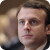 Affaire Business France : que risque vraiment Emmanuel Macron ?