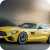 PHOTOS. La superbe Mercedes-AMG GT S 2017