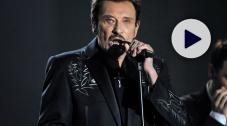 Vidéo : Happy Birthday Johnny Hallyday : ses citations les plus cultes :