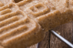 Recettes avec Speculoos